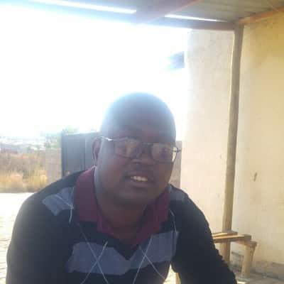 Malvin Mukwakwami