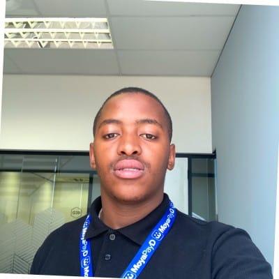Mpendulo Zulu